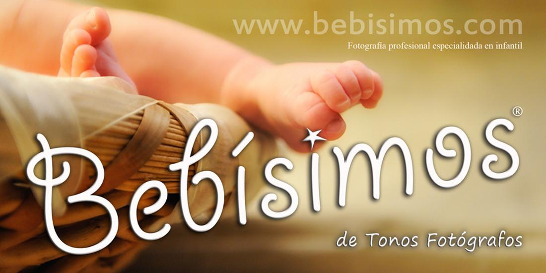 foto bebe-bebisimos-tonos