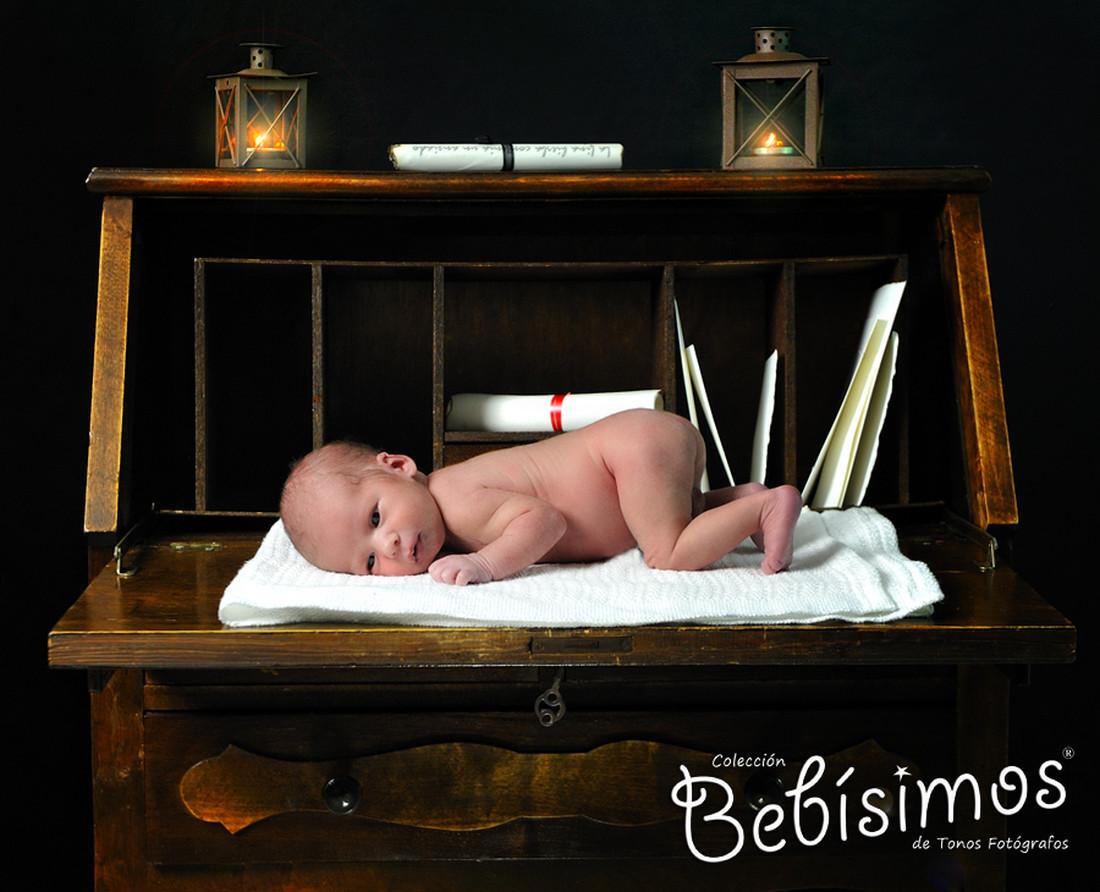 foto-bebe-tonos-bebisimos-blog