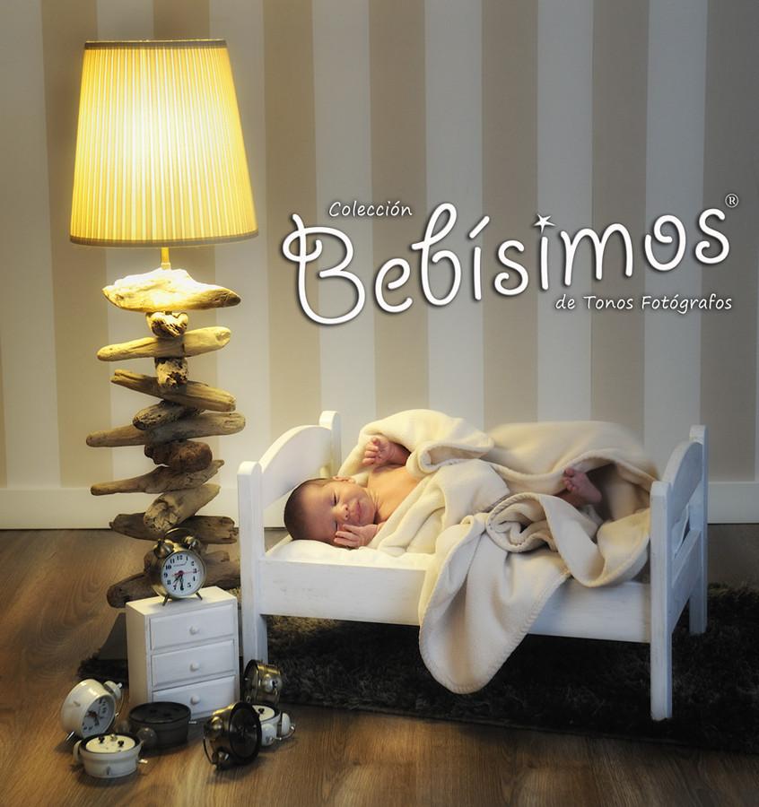 foto-bebe-tonos-bebisimos-blog-02