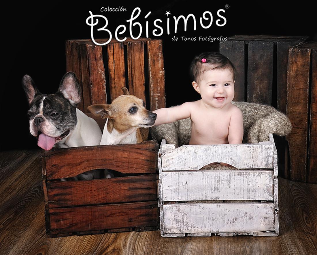 foto bebe - bebisimos - tonosfotografos-45