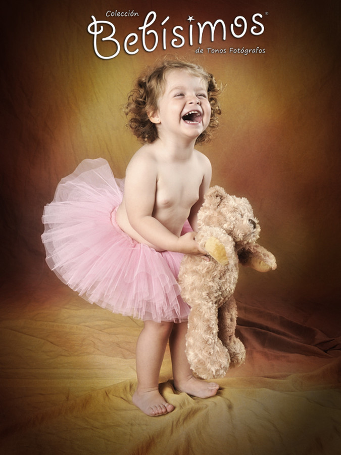 foto-bebe-bebisimos-tonos fotografos-456
