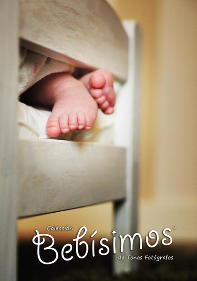 foto-bebes-mallorca-bebisimos tonos fotografos 01