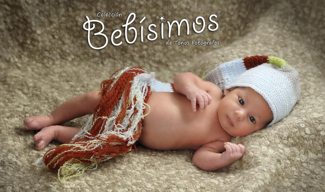 foto-bebe-bebisimos-tonos-666