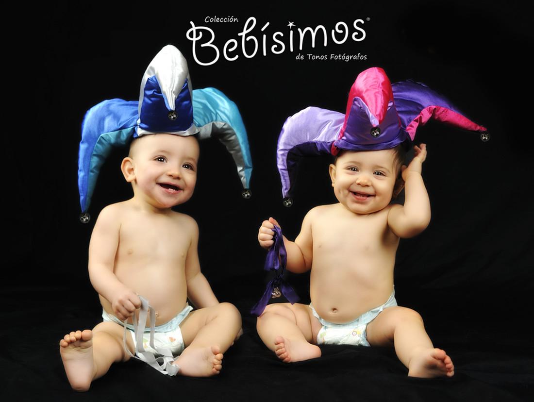 foto-beb-bebisimos-tonosfotografos04
