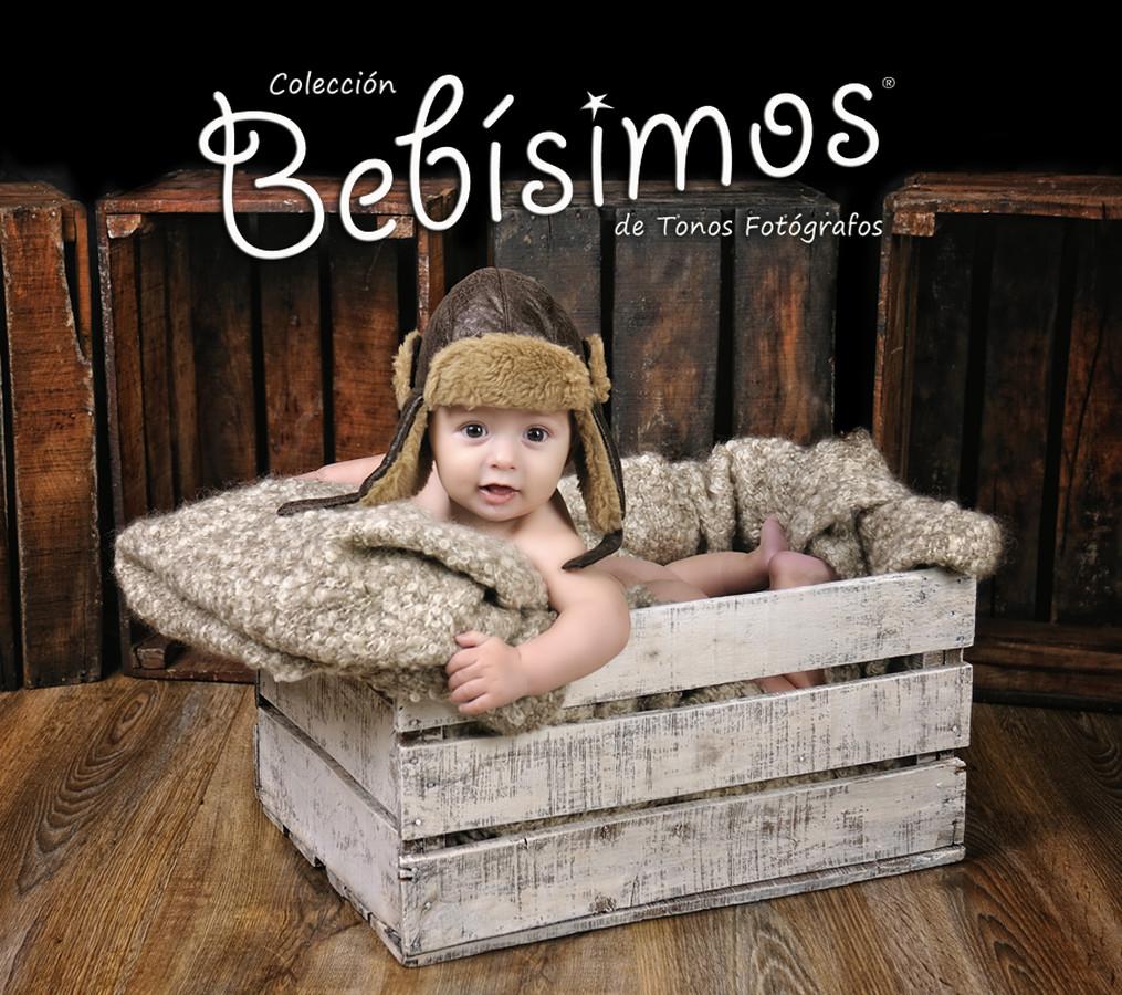 foto-bebes-mallorca-bebisimos de tonos fotografos-01