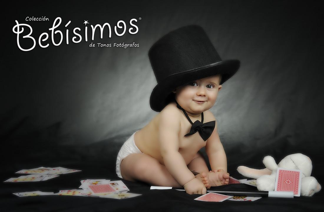 foto-bebe-mallorca-bebisimos de tonos fotografos