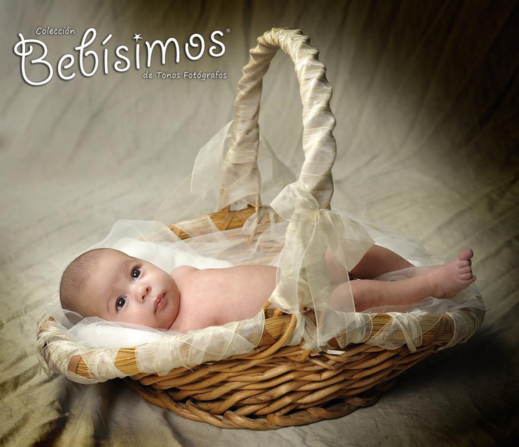foto-bebe-mallorca-bebisimosdetonosfotografos