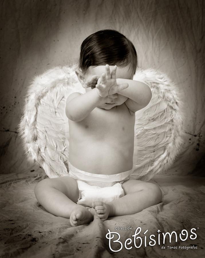 foto-bebes-mallorca-bebisimos de tonos fotografos-10