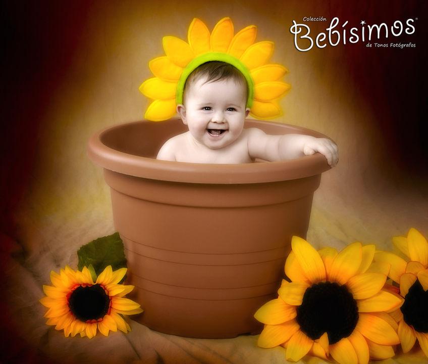 foto-bebe-bebisimos de tonos fotografos11