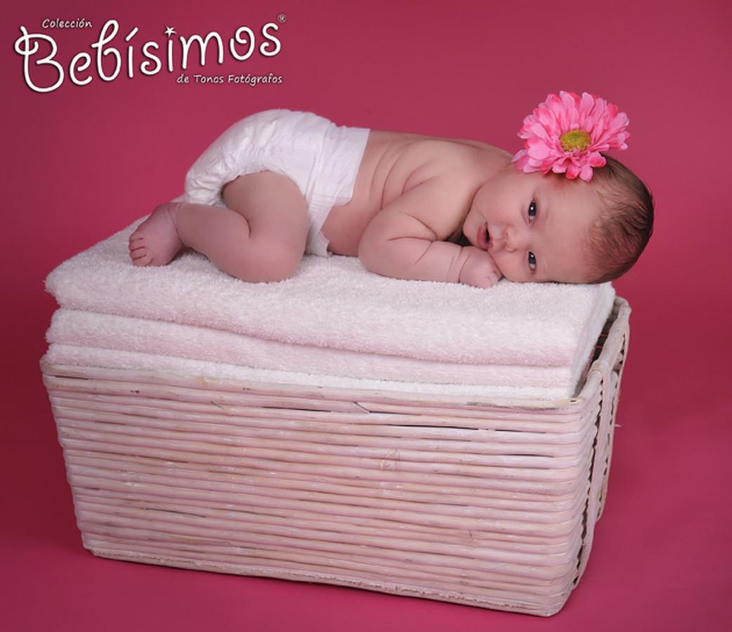 foto-bebe-mallorca-bebisimos de tonos fotografos445