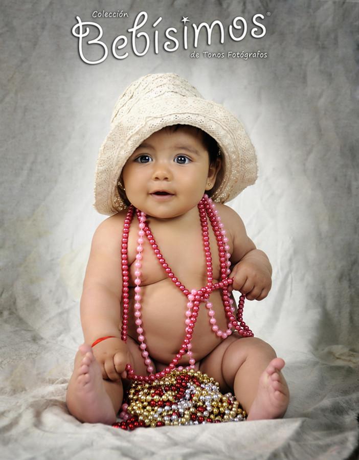 foto-bebe-mallorca-bebisimos de tonos fotografos888