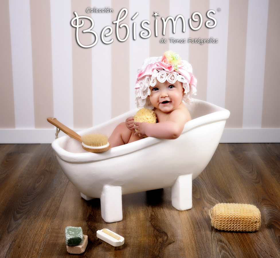 foto-bebes-bebisimos de tonos fotografos332