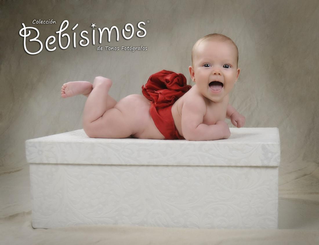 foto-bebes-mallorca-bebisimos de tonos fotografos