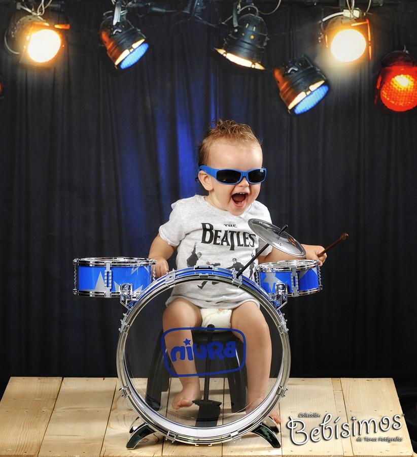 foto-bebe-mallorca-bebisimos225