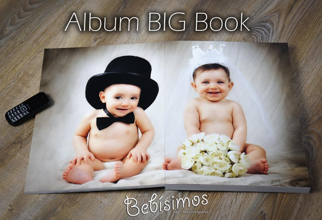 bIG BOOK_BAJA